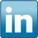 Champbenefits Linkedin logo link